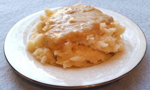 Creamy-Mashed-Potatoes-Recipe-Create-With-Joy.com