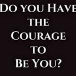 Courage Thumbnail