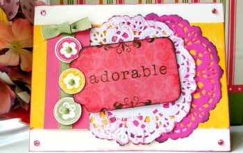 Card-Of-The-Week-Adorable-1-Create-With-Joy.com