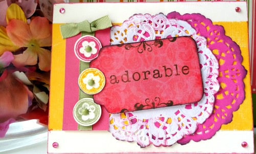 Card-Of-The-Week-Adorable-Create-With-Joy.com