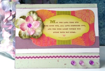 Pretty-Card-2-Create-With-Joy.com