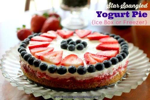 Star-Spangled-Yogurt-Pie