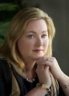 Susan M Boyer