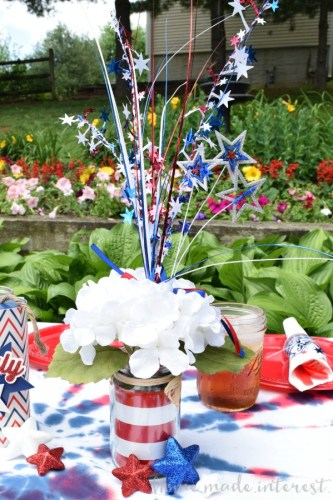 4th-of-July-Party_Centerpiece