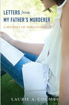 Letters From My Fathers Murderer