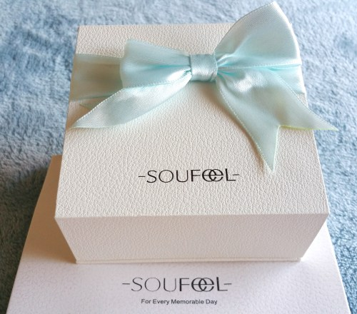 Soufeel Packaging