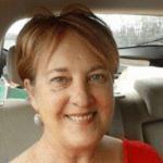 Deborah Owen