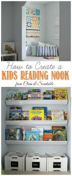 How-to-Create-a-Kid-Reading-Nook
