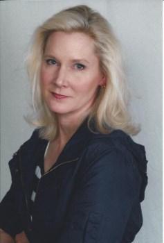 Kristen Hemerl