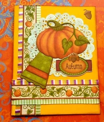 Autumn-Card-L2-Create-With-Joy.com