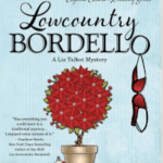 Lowcountry Bordello - Thumbnail