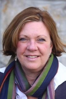 Nikki Pendleton Wood
