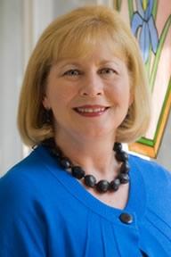 Rhonda Harrington Kelley