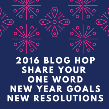 2015 Blog Hop Badge - Final