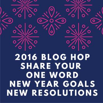 2015 Blog Hop Badge - Final