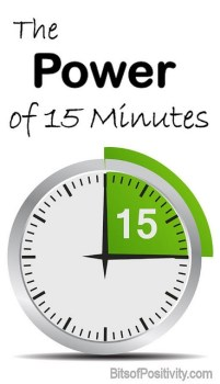 The-Power-of-15-Minutes