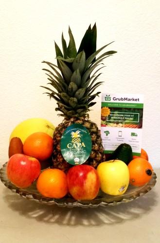 GrubMarket-California-Bounty-Box-Create-With-Joy-1
