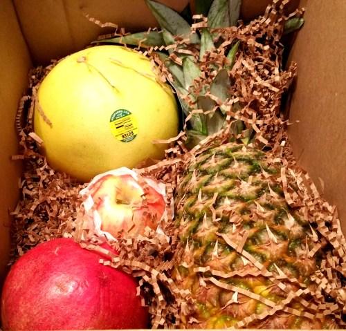 GrubMarket-California-Bounty-Box-Create-With-Joy-2