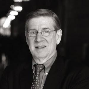 David A Kessler