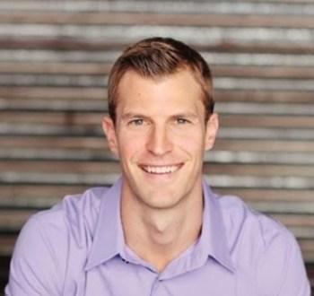 Dr Josh Axe