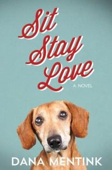 Sit Stay Love