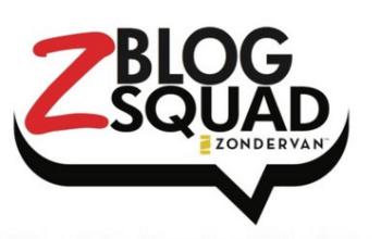 Z Blog Squad
