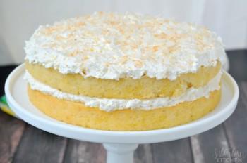 Grandmas-coconut-pineapple-cake