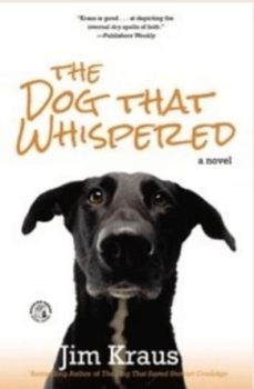 The Dog That Whispered