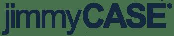 jc_presskit_logo