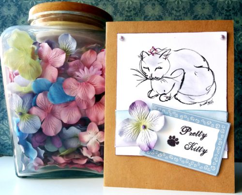 Pretty-Kitty-Card-Create-With-Joy-1