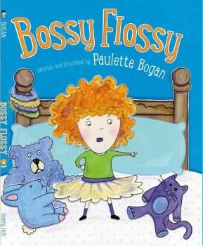 bossy-flossy