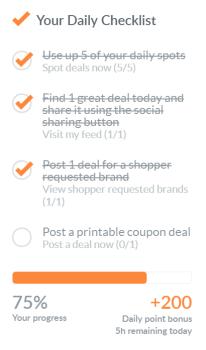 daily-checklist