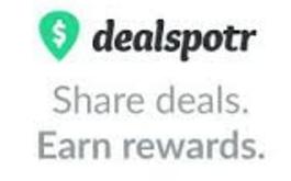 dealspotr-overview