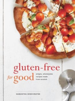 gluten-free-for-good
