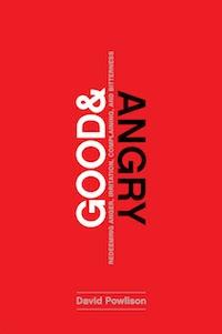 good-and-angry
