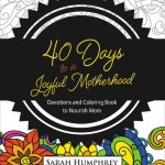 40-days-to-joyful-motherhood