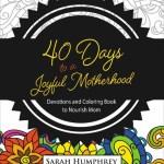 40-days-to-joyful-motherhood
