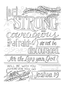 beautiful-word-coloring-bible-sample-page-3