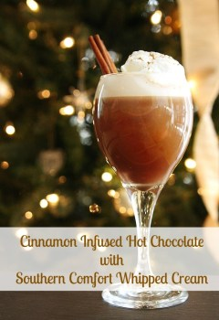 cinnamon-infused-hot-chocolate-with-southern-comfort-whipped-cream