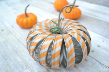 mason-jar-ring-pumpkin