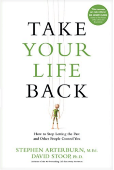 take-your-life-back