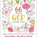 66-ways-god-loves-you