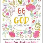 66-ways-god-loves-you