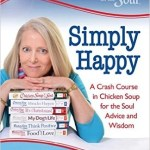 chicken-soup-for-the-soul-simply-happy