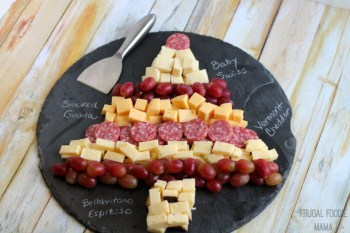 holiday-cheese-platter
