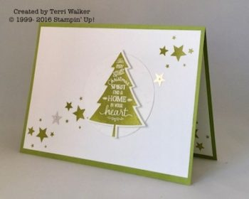 peaceful-pines-christmas-card