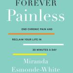 forever-painless