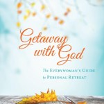 getaway-with-god