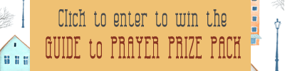 pray-a-to-z-giveaway