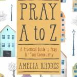 pray-a-to-z